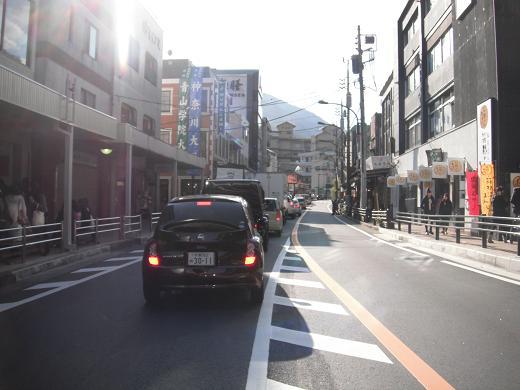 121229-02hakone yumoto02