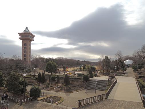 130105-05asamizo park view