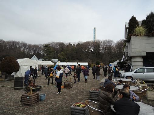 130105-16shinnshun fair view