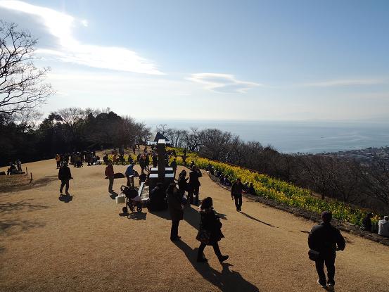 130112-20azumayama top view