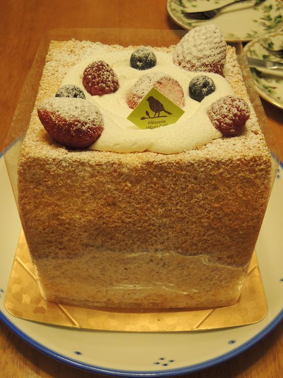 130112-29birthday cake