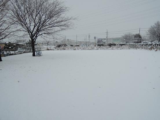 130114-004hirukawa view