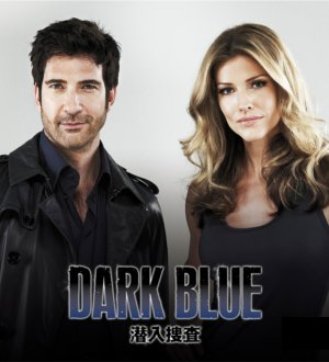 dark2001.jpg