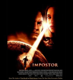 impostor01111.jpg