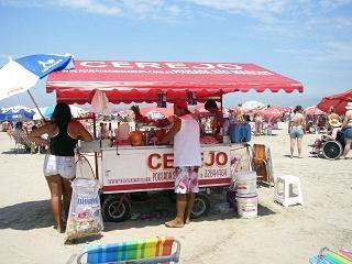 brasil 2012 195