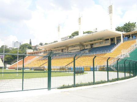 2012 brasil 031