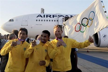 brazil-olympics-1200.jpg