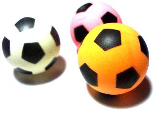 121212サッカーボール