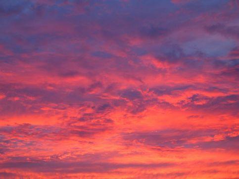 120911夕陽2