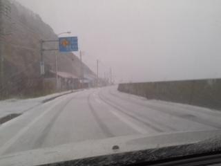 雪3 121118