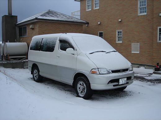 20121130雪1
