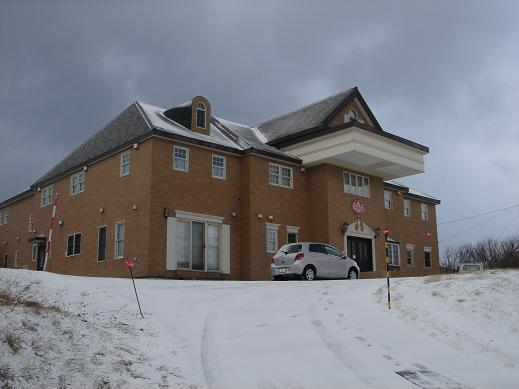 20121130雪2