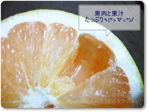 グレープフルーツ 通販 3