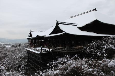kiyomizu1402_01.jpg