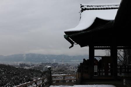 kiyomizu1402_02.jpg