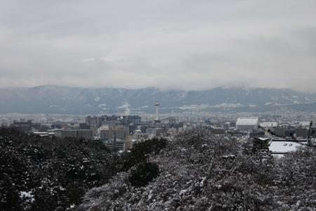 kiyomizu1402_03.jpg