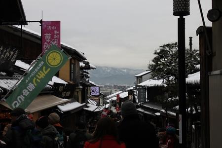 kiyomizu1402_06.jpg