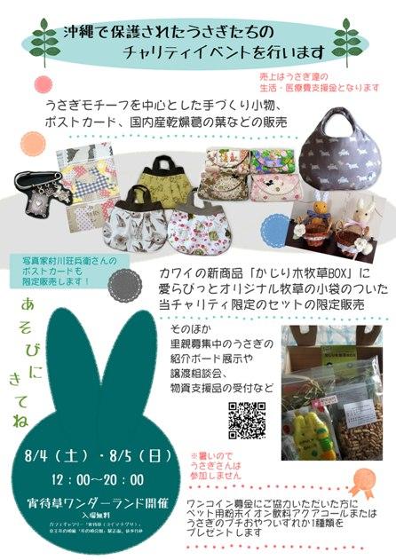 poster_minib.jpg