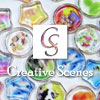 Creative Scenes