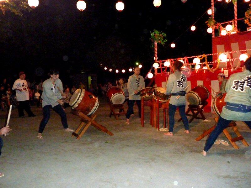 盆踊り_5
