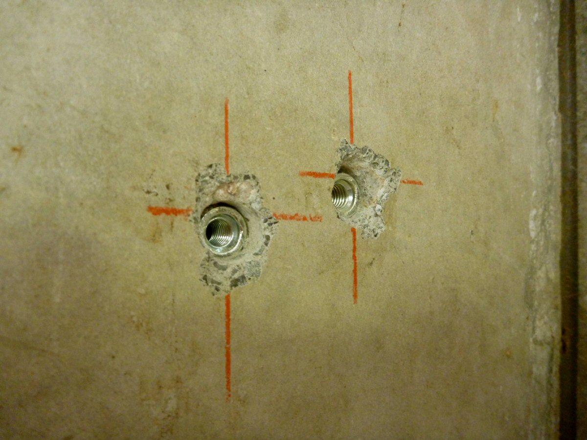 ConcretAnchor.jpg