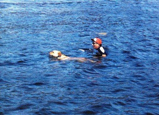 Swimming5.jpg