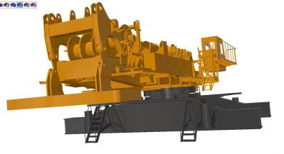CAD3D-2_20130103124641.jpg