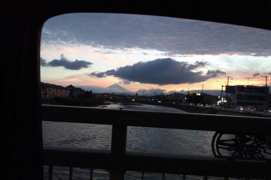 fc2blog_20120623212007fbb.jpg