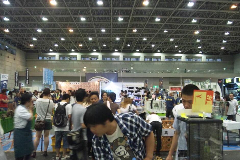 fc2blog_20120807220057def.jpg