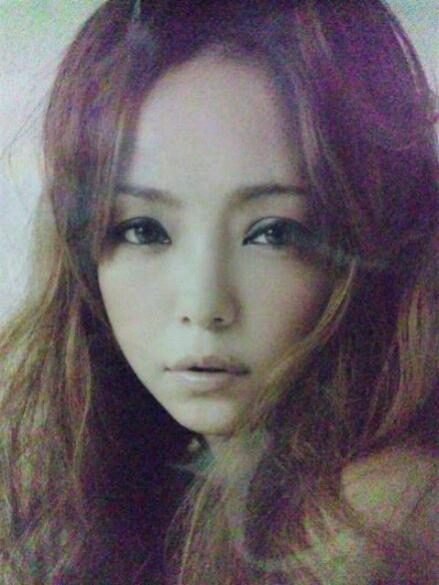 fc2blog_2012122311512933b.jpg
