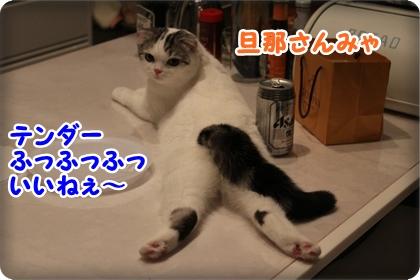 3_20120901100552.jpg
