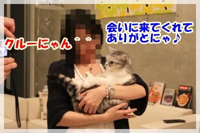 IMG_8266-002.jpg