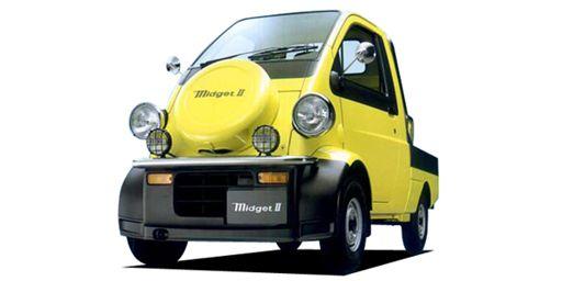 10_midget2_yellow_R.jpg