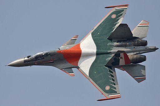 18_Su-30_1220_R.jpg