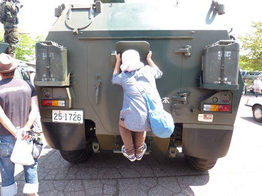 82式指揮通信車_R