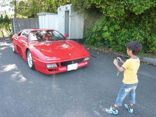 フェラーリ348_R
