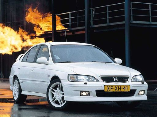20_UK_accord_type_R_R.jpg