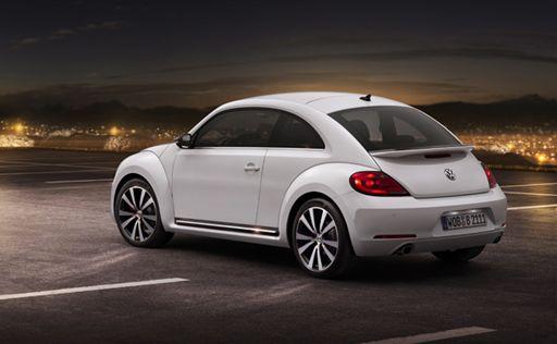 9_the_beetle_white_R.jpg