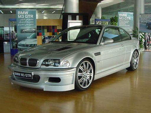 BMW_M3_GTR_R.jpg