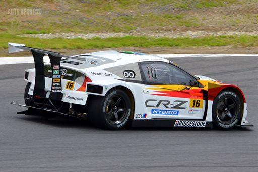 CRZ_GT300_1_R.jpg