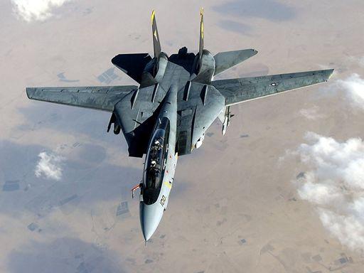 F14_R.jpg