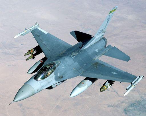 F16_R.jpg