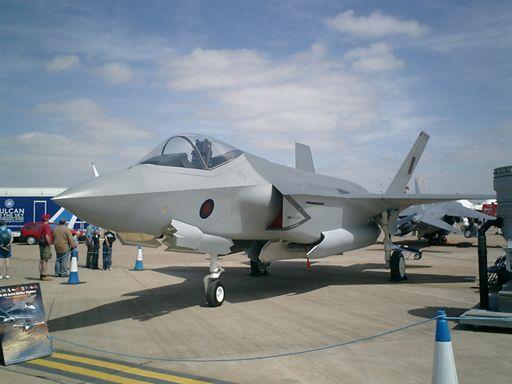 F35_AirTatoo_R.jpg