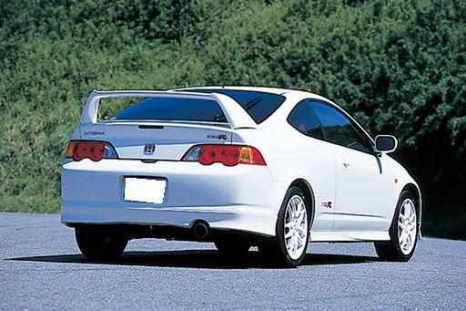 Integra_rear_R2.jpg