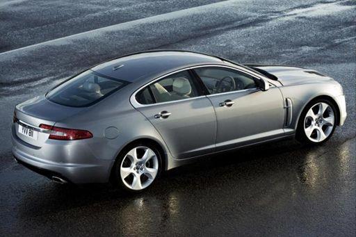 Jaguar_XFR_R.jpg