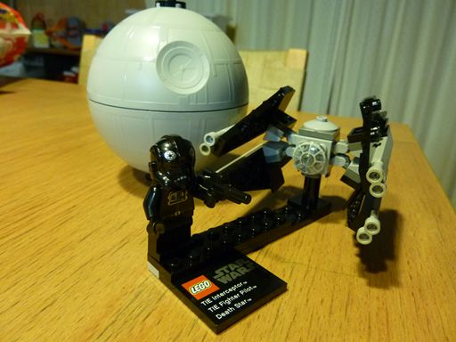 LEGO_TIE_FIGHTER2_R.jpg