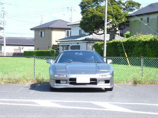 P1020236_R.jpg