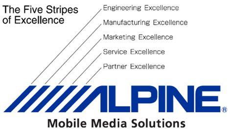 alpine_logo_R.jpg