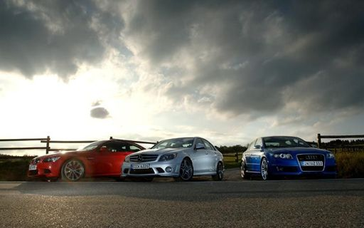 bmw-m3-vs-mercedes-c63-amg-vs-audi-rs4_R.jpg
