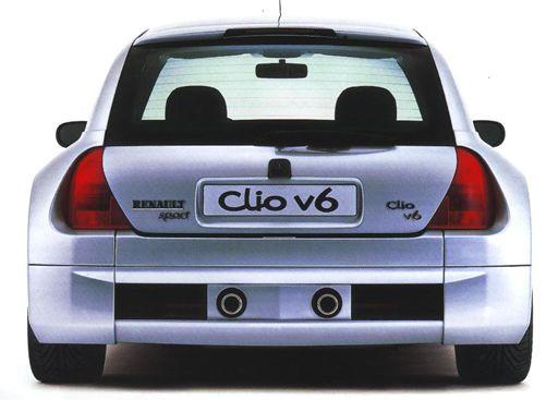clio_v6_R.jpg